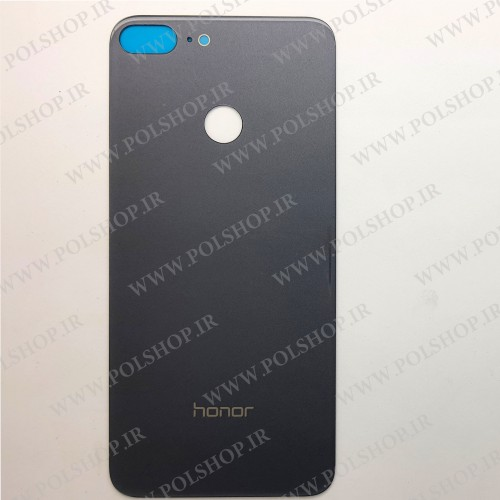 درب پشت هواووی مدل HONOR 9 لایت  BACK COVER HUAWEI HONOR 9 LITE ORGINAL