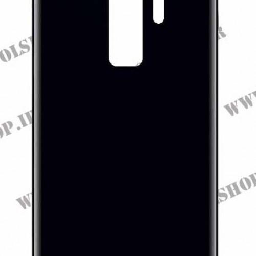 درب پشت سامسونگ اس 9 پلاس اصلی BACK COVER SAMSUNG GALAXY S9 PLUS S9+ G965 ORGINAL BACK COVER SAMSUNG GALAXY S9 PLUS S9+ G965 ORGINAL