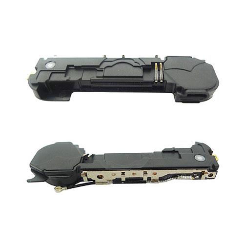 بازر زنگ ایفون 4G اصلی RINGER IPHONE 4GRINGER IPHONE 4G ORIGINAL
