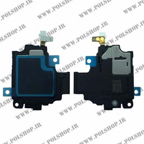 بازر زنگ سامسونگ مدل:  RINGER SAMSUNG GALAXY A70 -A705 COMPLETE