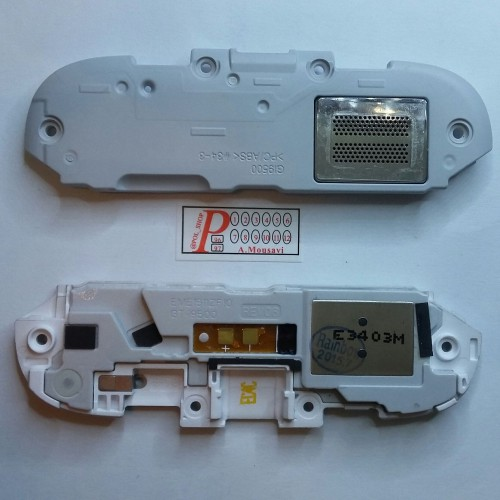 بازر زنگ سامسونگ S4 I9500 I9505 اصلی RINGER SAMSUNG GALEXY S4 I9500 I9505