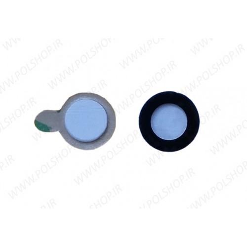 شیشه لنز دوربین آیفون مدل: GLASS CAMERA IPHONE 7
