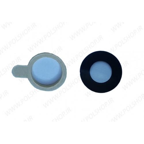 شیشه لنز دوربین آیفون مدل: GLASS CAMERA IPHONE XR