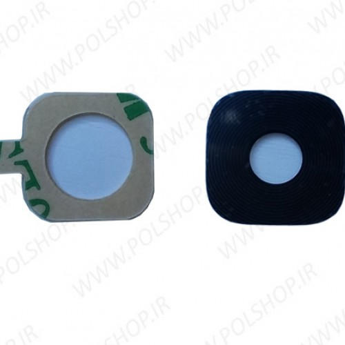 شیشه لنز دوربین هواوی MATE 7 اصلی GLASS CAMERA HUAWEI MATE 7 ORIGINAL