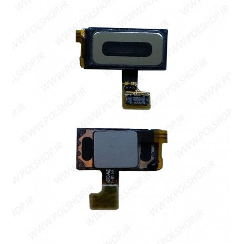 اسپیکر بلندگو سامسونگ Galaxy S7 G930 اصلی  SPEAKER SAMSUNG Galaxy S7 G930