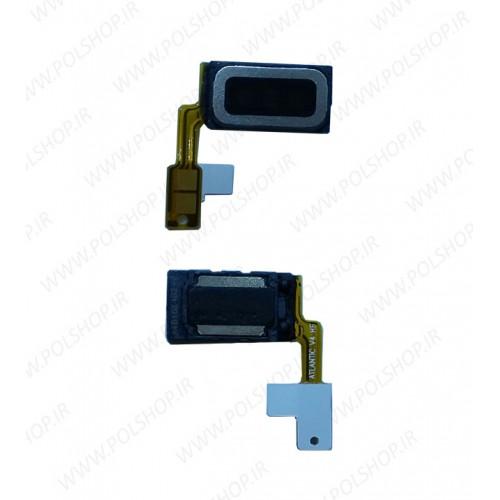 اسپیکر بلندگو سامسونگ S5 mini G800H اصلی SPEAKER SAMSUNG Galaxy S5 mini G800H