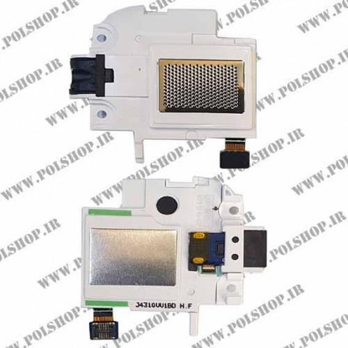 بازر زنگ سامسونگ مدل: (RINGER SAMSUNG Grand Duos (I9082