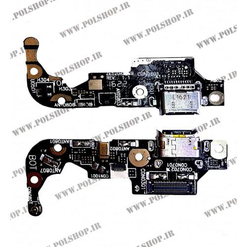 برد شارژ ایسوز زنفون 3 اصلی BOARD CHARGE ASUS ZENFONE 3 ZE520KL 5.2 INCH