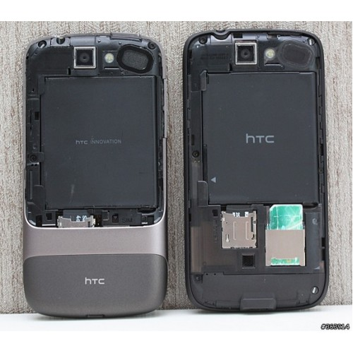 باطری اچ تی سی  BATTERY HTC  Nexus One G5,HTC Desire G7BATTERY HTC  Nexus One G5,HTC Desire G