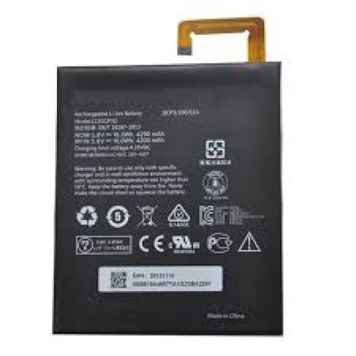 باطری لنوو اصلی BATTERY LENOVO A8 A5500BATTERY LENOVO  A8-50 A5500