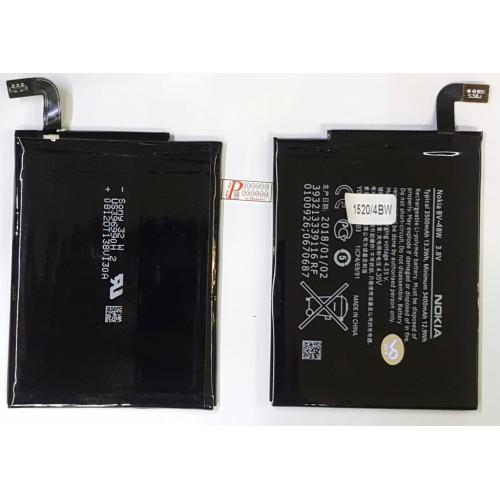 باطری نوکیا  اصلی BATTERY NOKIA LUMIA 1520BATTERY NOKIA Lumia 1520