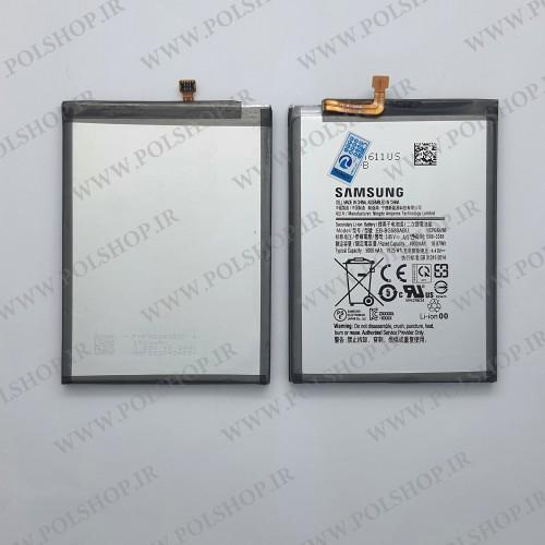 باطری سامسونگ M30 مدل فنی M305  اصلی  BATTERY Samsung M30/M305