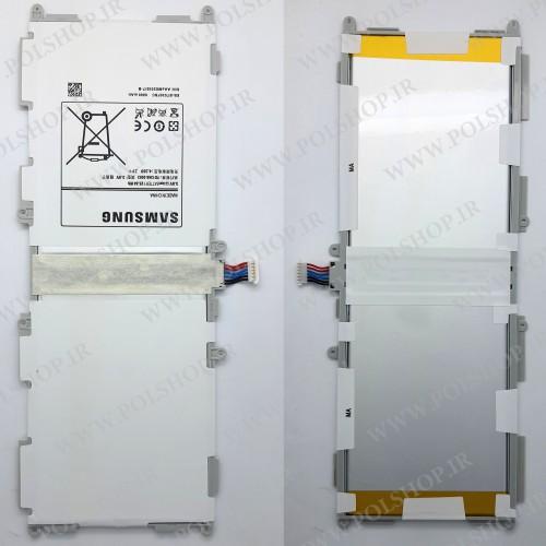 باتری تبلت سامسونگ TAB4 10.1مدل T530 اصلی Battery Samsung Galaxy T530/T531/T5333/T535