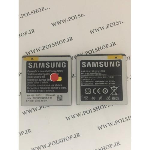 باطری سامسونگ  I9070 اصلی  BATTERY SAMSUNG GALAXYI9070