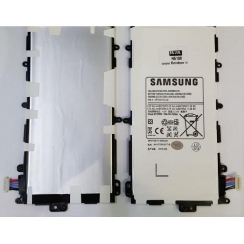 باطری سامسونگ N5100 4600mAhBATTERY SAMSUNG N5100 4600mAh