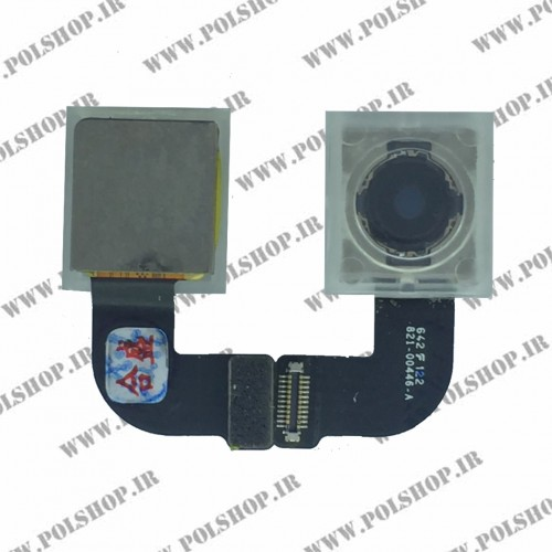 دوربین پشت آیفون مدل: CAMERA BACK IPHONE 7 -7G