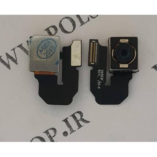 دوربین پشت آیفون 6S پلاس اصلی