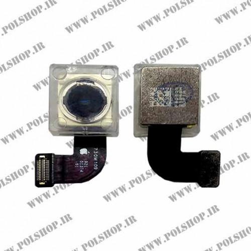 دوربین پشت آیفون مدل: CAMERA BACK IPHONE 8