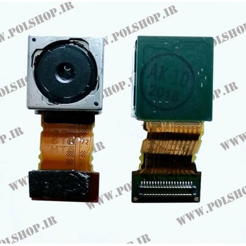 دوربین پشت سونی اکسپریا زد 3 اصلی  Z3BACK CAMERA SONY XPRIA Z3 ORGINAL