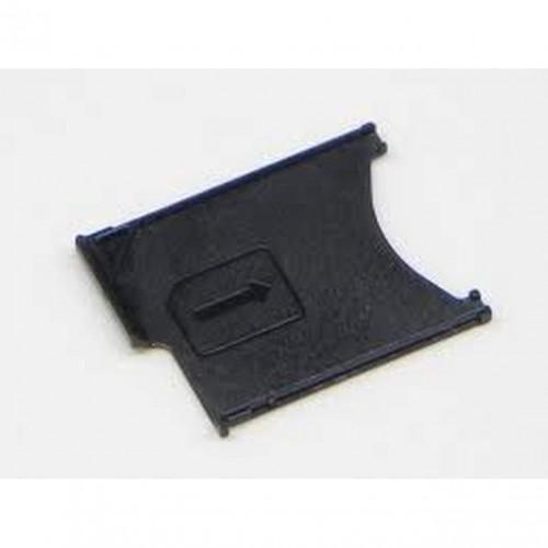 خشاب سیم کارت (جا سیم کارتی) سونی Z  TRY SIM CARD SONY Z LT-36