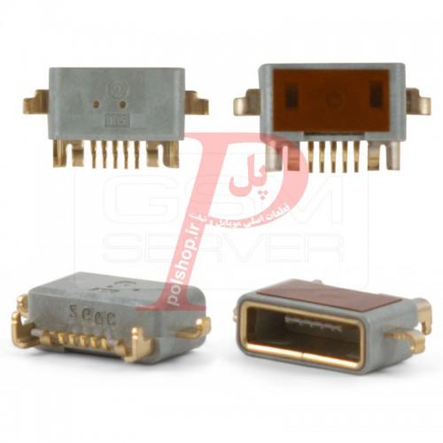 ال سی دی لنوو تبلت LCD LENOVO TABLET TAB2 A8 A5500 LCDLENOVO TABLET TAB2 A8 A5500