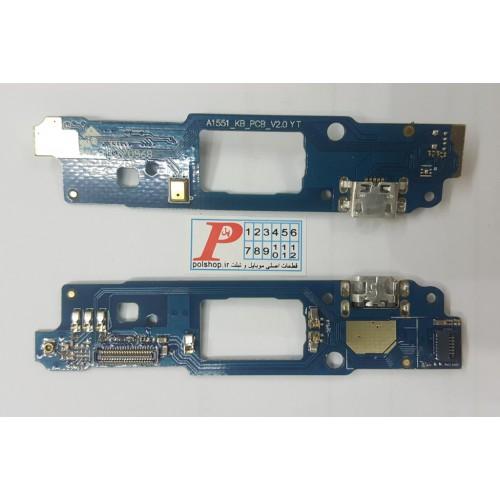 برد شارژ اج تی سی BOARD CHARG HTC 828 BOARD CHARG HTC DESIRE 828