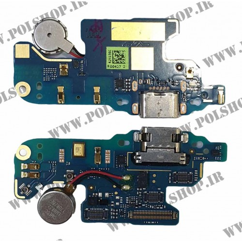 برد شارژ اچ تی سی دیزایر یو پلی اصلی  BOARD CHARG HTC U PLAY ORGINAL