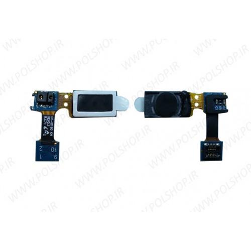 اسپیکر بلندگو سامسونگ Galaxy Ace II I8160 اصلی SPEAKER SAMSUNG Galaxy Ace II I8160SPEAKER SAMSUNG Galaxy Ace II I8160