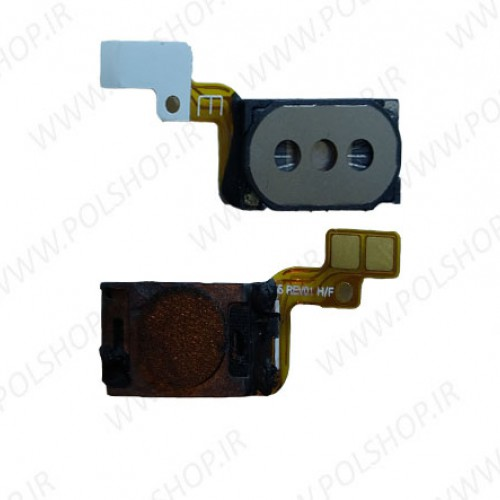 اسپیکر بلندگو FLAT SPEAKER SAMSUNG A3, A500F A5, A500FU  A5, A500H A5, A700F