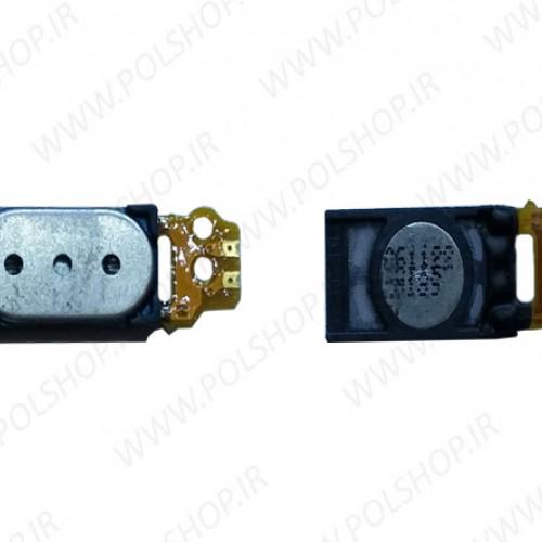 اسپیکر بلندگو سامسونگ S3650 اصلی SPEAKER SAMSUNG CORBY S3650 ORGINAL