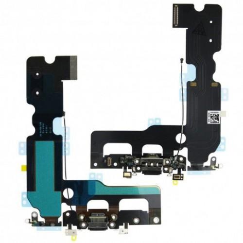 فلت شارژ ایفون 7+ 7 PLUS اصلی FLAT CHARG IPHONE 7+ 7 PLUS