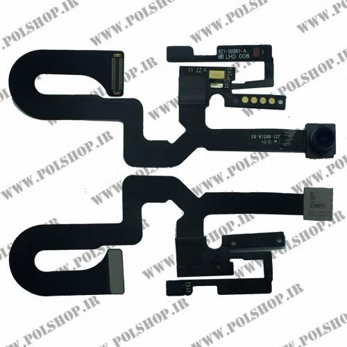 فلت اسپیکر آیفون FLAT SPEAKER IPHONE 7+ 7 PLUS