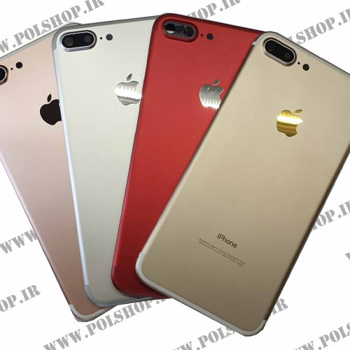 قاب ایفون 7 پلاس اصلی HOUSTING IPHONE 7 plus 7+ ORIGINAHOUSTING IPHONE 7 plus ORIGINA
