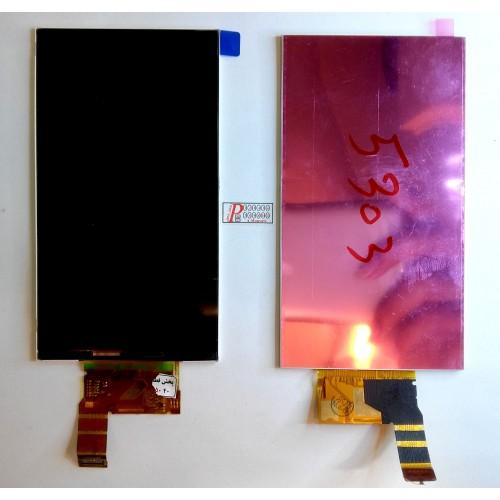 ال سی دی سونی LCD SONY C5302 M35h SP C5303 M35i C5306 Xperia SP LCD SONY C5302 M35h SP C5303 M35i C5306 Xperia SP