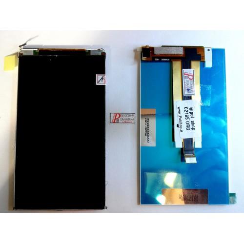 ال سی دی سونی اسپریا ال LCD SONY XPERIA L HEX C2105 C2104 LCD SONY XPERIA L HEX C2105 C2104