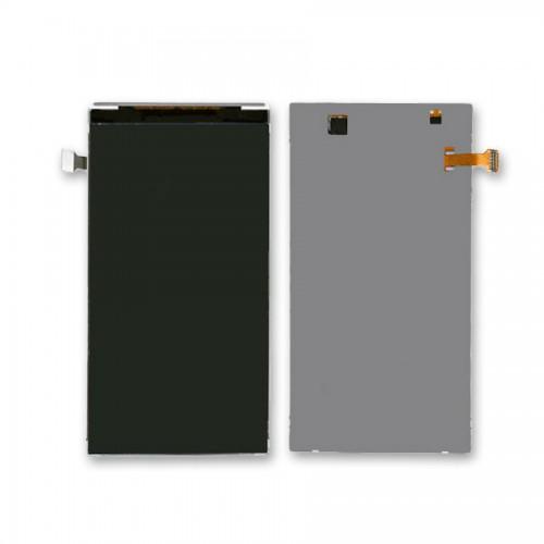 ال سی دی هواوی G510 G525LCD HUAWEI G510 G525