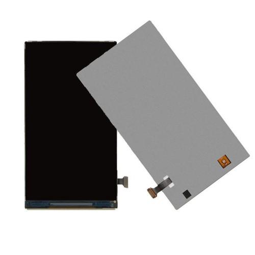 ال سی دی هواوی G600 U8951LCD HUAWEI G600