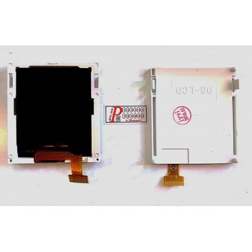 ال سی دی نوکیا LCD NOKIA N105 TW 1sim & 2sim LCD NOKIA N105 TW