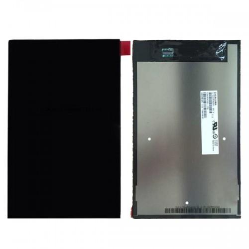 ال سی دی لنوو تبلت  TAB2 A8-A5500LCD LENOVO TABLET TAB2 A8 A5500
