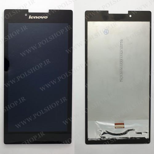 تاچ و ال سی دی لنوو تبلتTAB2 A7-30TOUCH+LCD TABLET LENOVO TAB2 A7-30 چین