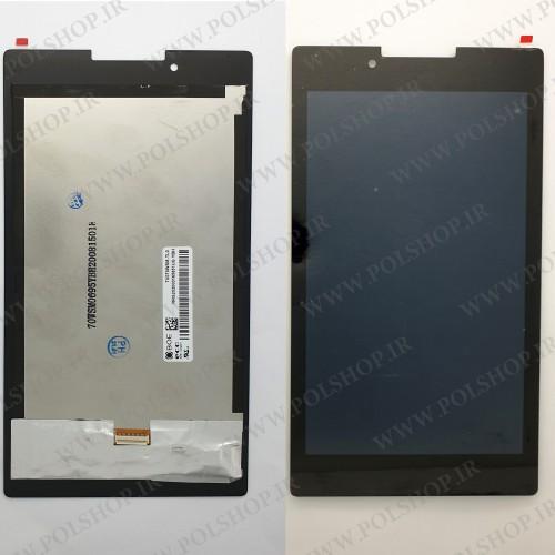 تاچ و ال سی دی لنوو تبلتTAB2 A7-30TOUCH+LCD TABLET LENOVO TAB2 A7-30