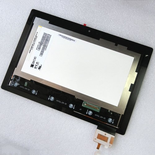 تاچ و ال سی دی لنوو تبلت TOUCH & LCD TABLET LENOVO S6000TOUCH+LCD TABLET LENOVO S6000