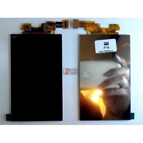 ال سی دی ال جی LCD LG Optimus L7 II P715 P710 P713 P716
