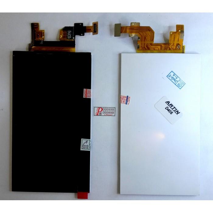ال سی دی ال جی LCD LG Optimus L90 D405