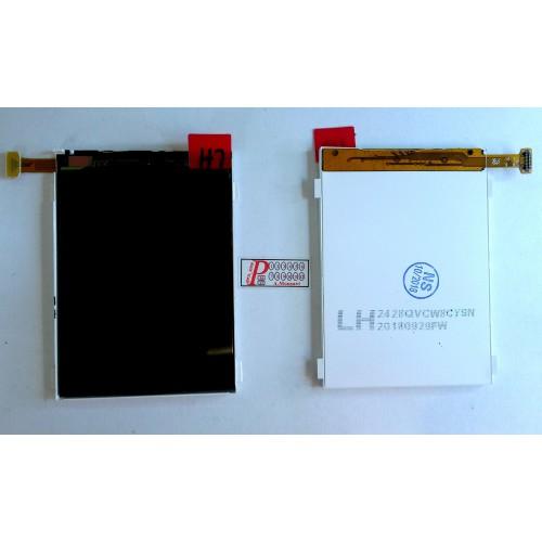 ال سی دی نوکیا LCD NOKIA 216 150 RM-1190 RM-1187LCD NOKIA 216 150 RM-1190 RM-1187