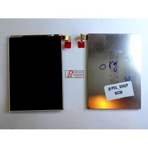 ال سی دی نوکیا LCD NOKIA 225 N230 RM 1011 DUAL SIM LCD NOKIA C7225 N230 RM 1011 DUAL SIM