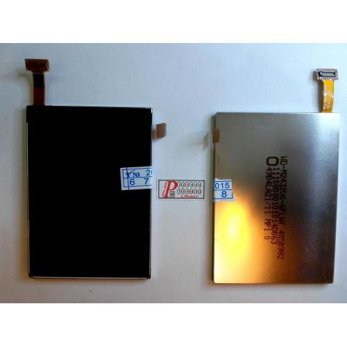 ال سی دی نوکیا LCD NOKIA 303 AshaLCD NOKIA 303 Asha
