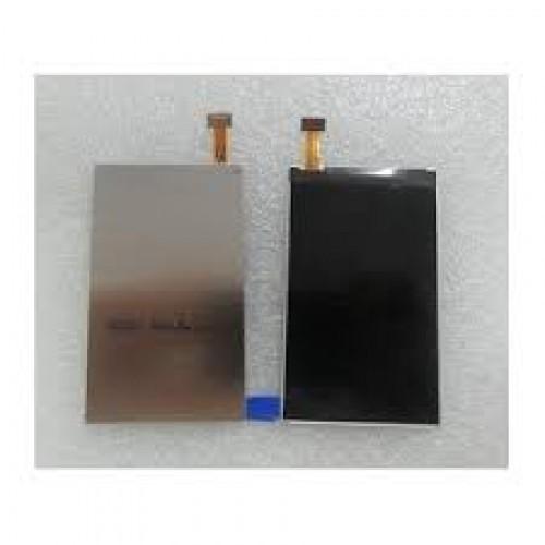 ال سی دی نوکیا LCD NOKIA 305 Asha, 306 Asha, 308 Asha, 309 Asha, 310 AshaLCD NOKIA 305 Asha, 306 Asha, 308 Asha, 309 Asha, 310 Asha