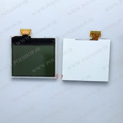 ال سی دی نوکیا مدل: 1280 LCD NOKIA 1280