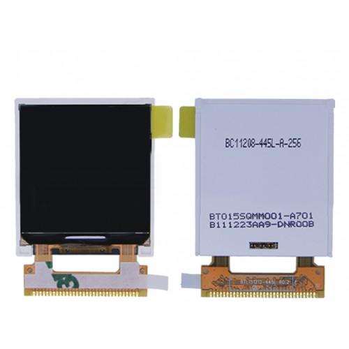ال سی دی سامسونگ   E1200 E1180 E1182 E1202LCD SAMSUNG E1200 E1180 E1182 E1202